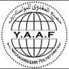 Yousuf Ali Al Maghza...