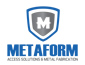 Metaform For Aluminu...