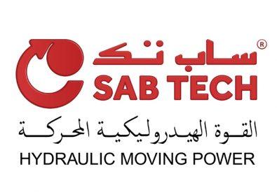Saudi Basic Technolo...