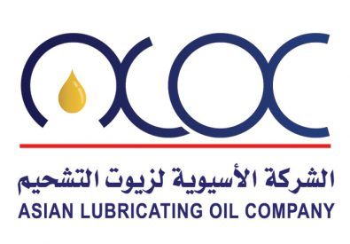 Asian Lubricants Co....