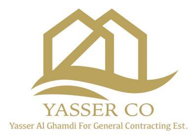 Yasser Al Ghamdi Gen...