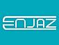 Enjaz Factory for Ce...