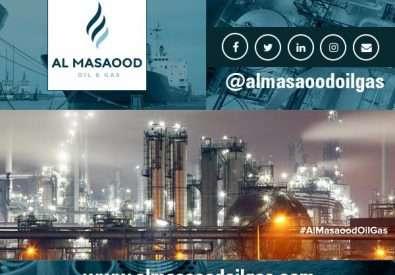Oil Industry Supplie...