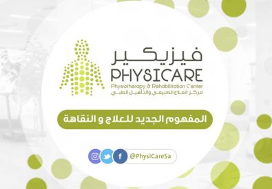 Physicare Physiothe...