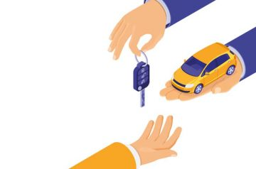 Car Rental prices in Riyadh companies directory